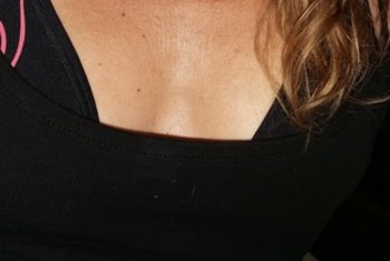 Nacktbilder Amateur WildestThingEver